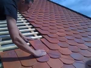 couverture de toiture en neuf ou r 233 novation