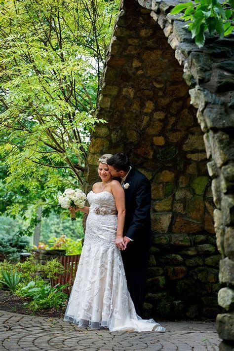 BLY Photography ? Columbus Ohio Wedding Photographer