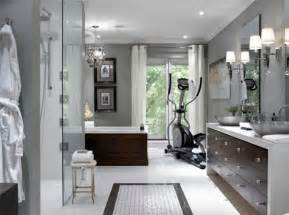 spa like bathroom ideas affordable that will turn your small