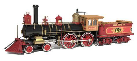 locomotora rogers 119 occre hobbyteam