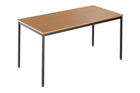 Charming Plastic Table #2: C224_C330_C424_C430_C630-C7_3.jpg