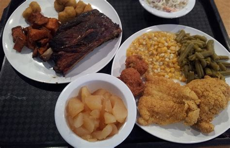 catfish house clarksville catfish house clarksville 28 images catfish house 55 photos 70 reviews seafood