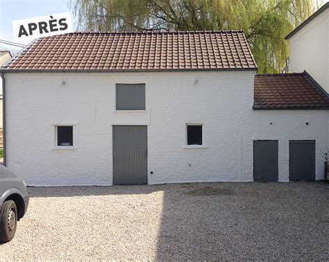 peinture facade exterieure meilleures images d inspiration pour votre design de maison