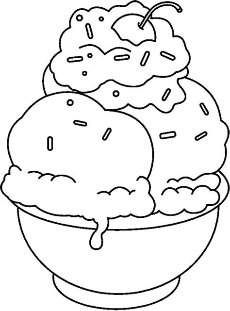 coloring book yourself do it yourself banana split coloring pages best place to