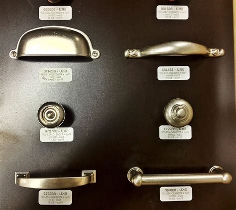 Kitchen Cabinet Hardware Ideas Pulls Or Knobs by Home Depot Kitchen Cabinet Handles Door Designs Drawer
