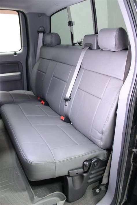 1996 ford f150 bench seat covers 1996 ford f150 bench seat covers 28 images 1995 ford
