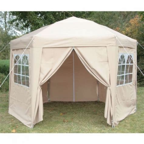 25 best of pop up gazebo with sides