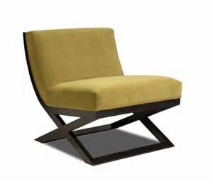 American leather tori modern chair niagara furniture furniture