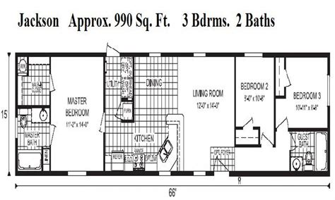 sq ft to ft floor plans under 1000 sq ft 1000 pound digital floor