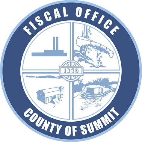 Property Records Summit County Summit County Real Estate Tax Bills Due July 14