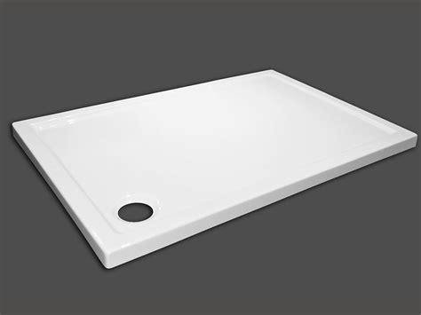 piatto doccia 110x70 ideal standard piatto doccia tutte le offerte cascare a fagiolo