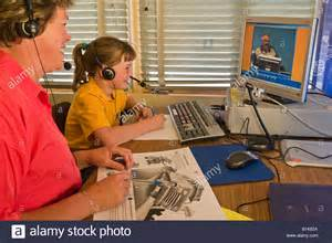 Jobs Helping People by Of The Air Australia Stock Photo Royalty Free