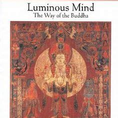 the untethered mind on buddhist teachings books 1000 images about books on buddhism on