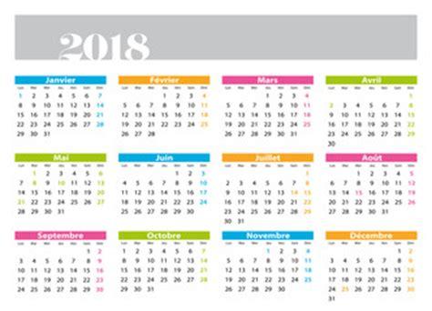 Calendrier 2018 Avec Jours F Ri S Belgique Photos Illustrations Et Vid 233 Os De Quot Jours F 233 Ri 233 S Quot