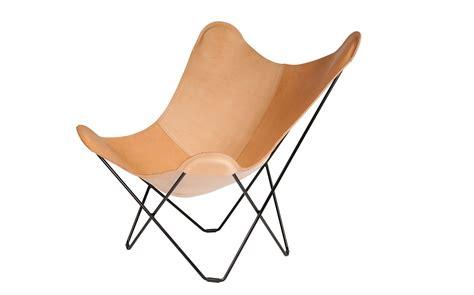 cuero design living furniture cuero design f 229 t 246 lj pa mariposa l 228 der