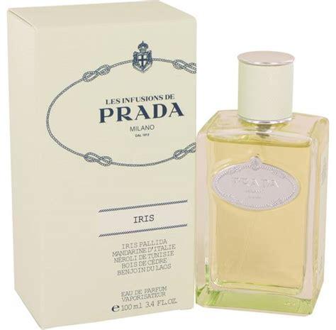 fragrance prada prada infusion d iris perfume by prada buy online