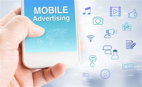 mobile device tracking mobile device ad tracking how it works and important