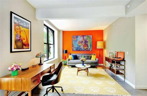 living room ideas inspiration paint colors orange creating living room interior inspiration design ideas