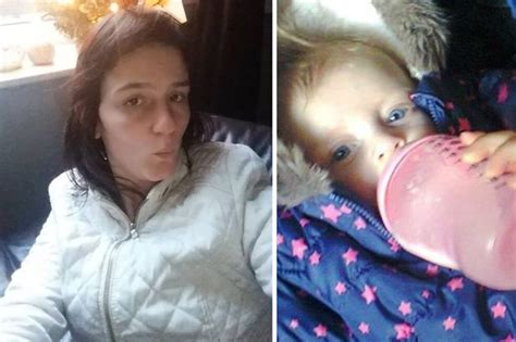 baby dies in bathtub mum avoids jail after nine month old baby daughter drowns in bath manchester evening