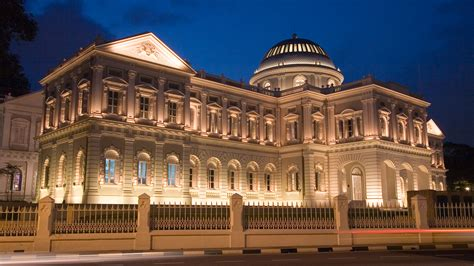new year museum singapore 9 must visit museums in singapore visitsingapore