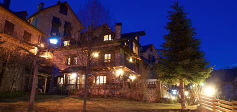 casa rural vall de boi hotel casa rural a ta 252 ll a la vall de bo 237 al cor dels pirineus