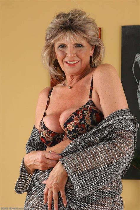 sexy older women psychedelic bra for ma mas in bras pinterest