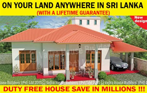 house designs and floor plans in sri lanka vajira house plans sri lanka house and home design