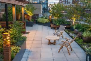 Patio Ideas For Small Yard Patio Garden Design Small Backyard Terrace Vegetable Decor
