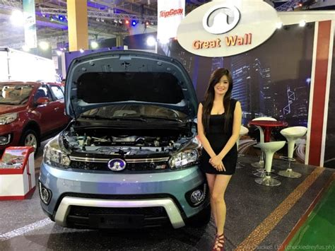 bpi family bank housing loan bpi family auto loan bpi family savings bank manila international auto show 2016