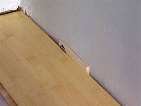 installing laminate flooring interior design styles and color schemes for home decorating hgtv