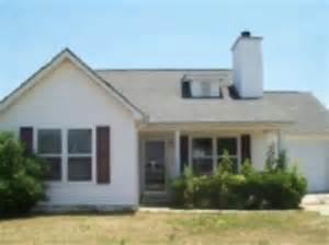 atlanta homes for rent 600 tramore ct stockbridge ga 30281 us atlanta home for
