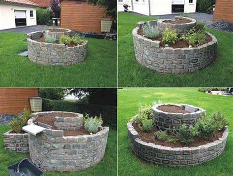 costruire un ladario fai da te pi 249 di 25 grandi idee fai da te per il giardino su