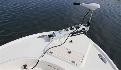 best trolling motor for pontoon boat best trolling motor for pontoon boat to help you catch