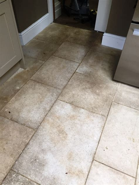 stone cleaning and polishing tips for terracotta floors no grout floor tile the gold smith floor tiles stone
