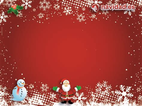 imagenes navidad fondo fondos de navidad exclusivos navidad tu revista navide 241 a