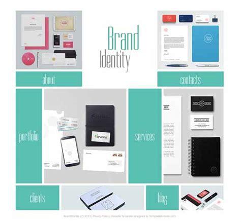 design studio templates 40 best design studio website templates free premium
