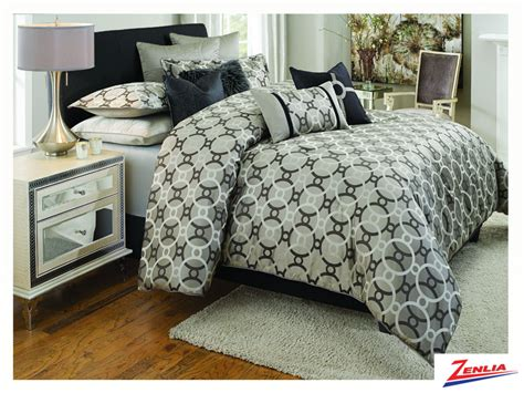 Bedroom Furniture Stores Mississauga by Bedroom Furniture Solid Wood Furniture Store Toronto