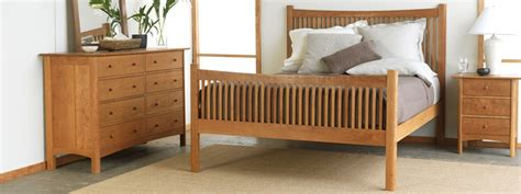 natural wood bedroom sets cherry wood bedroom furniture setshandmade natural cherry bedroom furniture sets real