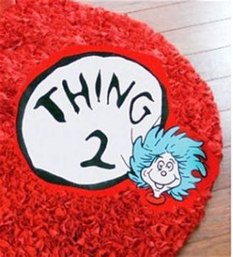 dr seuss rugs collection of the best dr seuss nursery rugs
