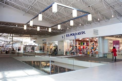 Elizabeth Gardens Mall by The Mills At Jersey Gardens Printable Coupons 651