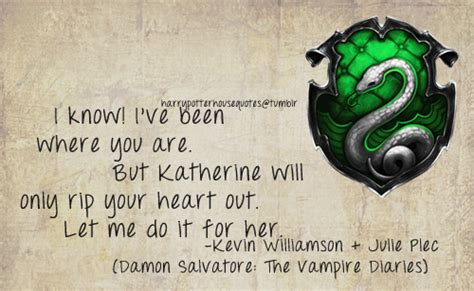 Damon Salvatore The Vire Diaries Iphone All Hp Harry Potter And The Diaries Images Slytherin
