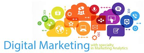 Mba Marketing And Finance In Bangalore by Digital Marketing In Banashanakri Bangalore Seo
