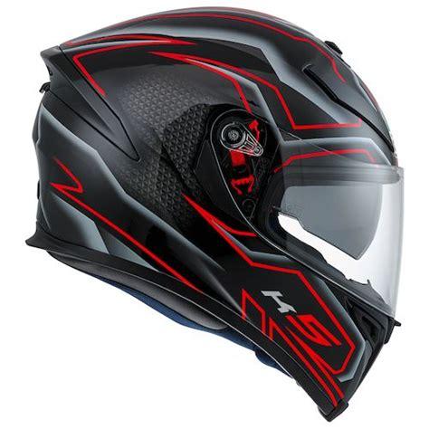 agv k5 helmet size sm only revzilla