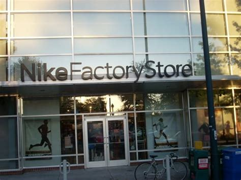 Can You Use Nike Gift Card At Outlet - nike factory outlet northeast portland portland or united states yelp