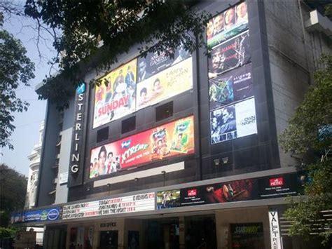 cinema halls  nashik list  popular cinema halls  nashik