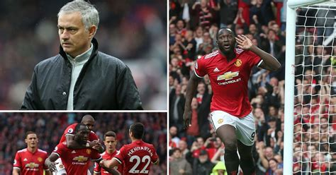 manchester united news and transfer rumours live jose manchester united news and transfer rumours live cristiano
