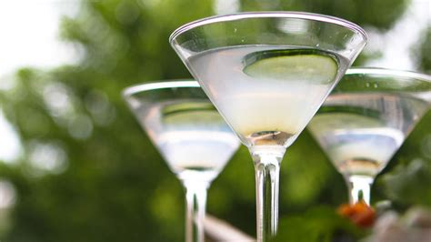 martini cucumber cucumber lime martini recipe from tablespoon
