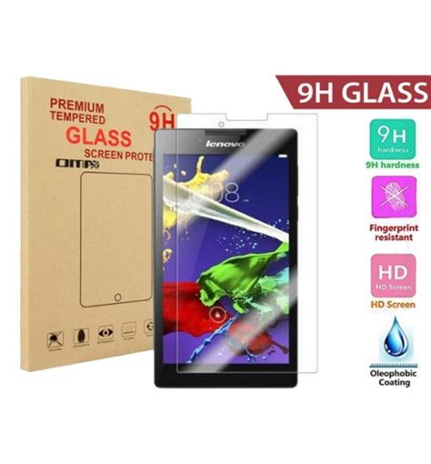 Tempered Glass Tablet Lenovo A7 30 A3300 Tempered Glass Lenovo A7 30 buy lenovo a7 30 a3300 tempered glass screen protector