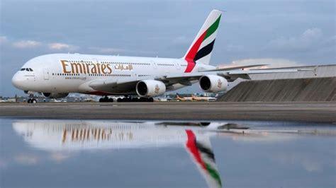 emirates kuala lumpur to dubai emirates switches to a380 for dubai kuala lumpur