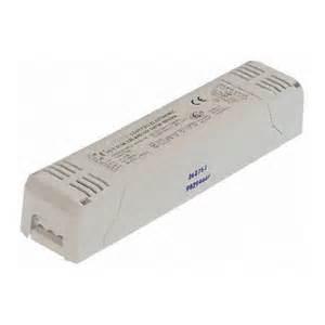low voltage halogen lighting transformer 12v 150va ebay